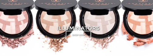 Anastasia-Beverly-Hills-Illuminators-Hightlighters-1