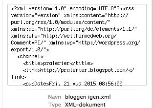Skærmbillede 2015-08-26 kl. 16.08.37