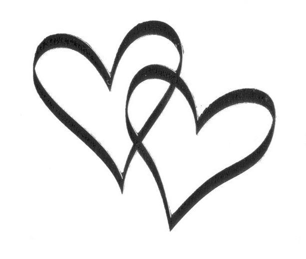 hjerter[1]