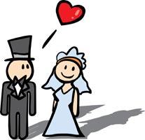 wedding_054_01