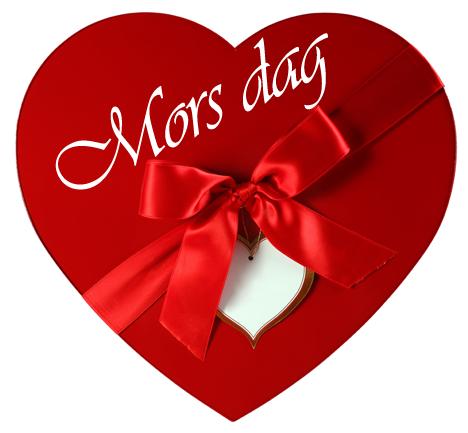 Mors_dag_gratis__b468m