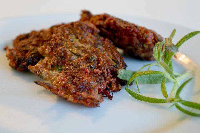 quinoa-deller