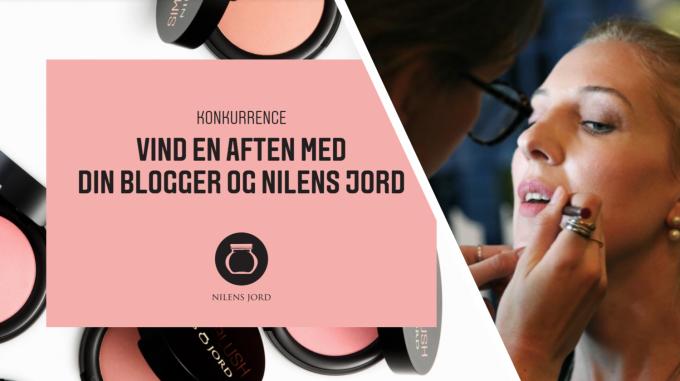 nilens-jord-event