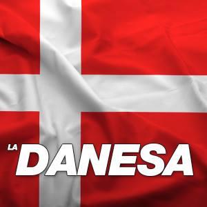 La Danesa, det danske magasin i Spanien