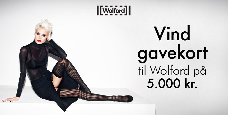 940x477_Wolford