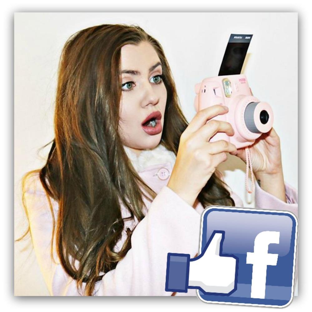 fie laursen facebook