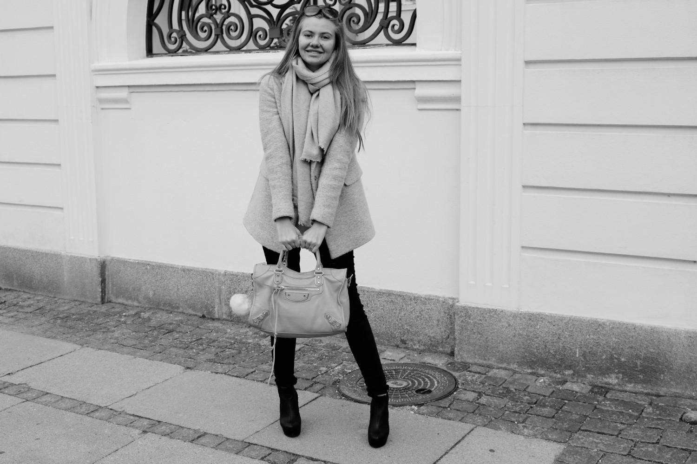 fie-laursen-blog