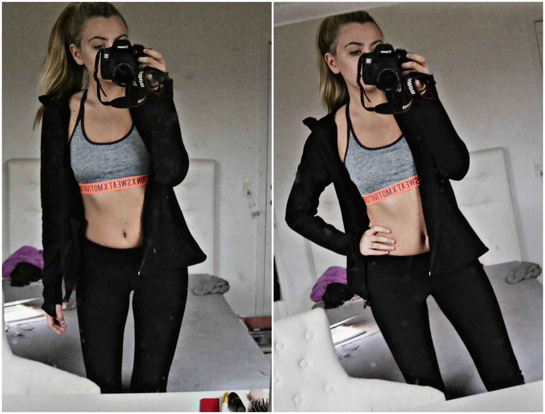 fie-laursen-fitness