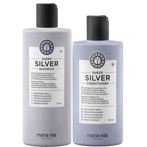 sheer-silver-duo_500x500
