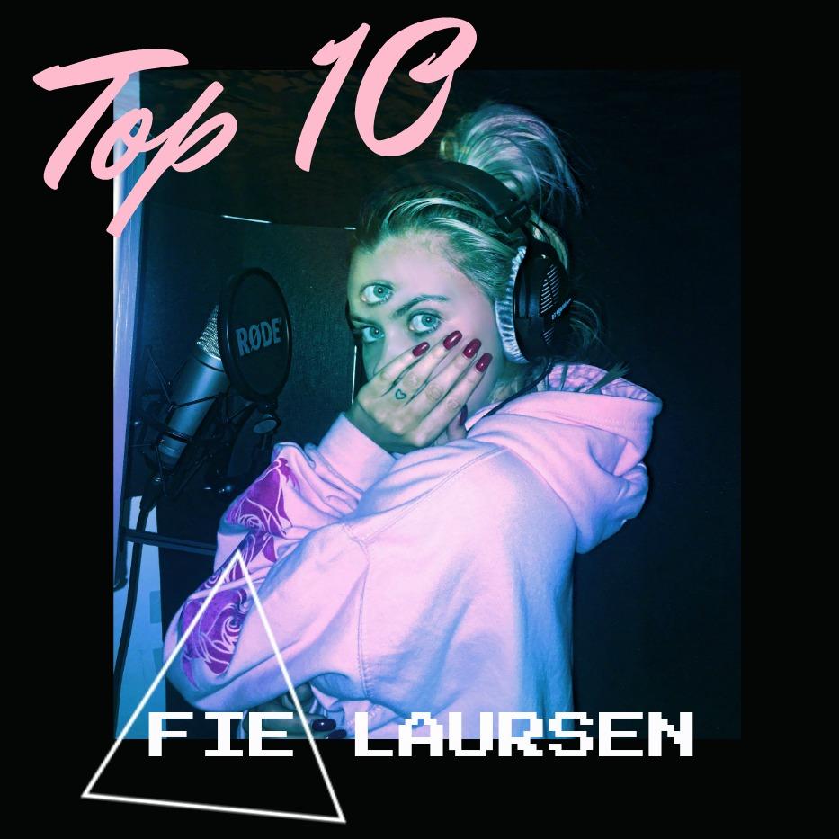 fie-laursen-top-10
