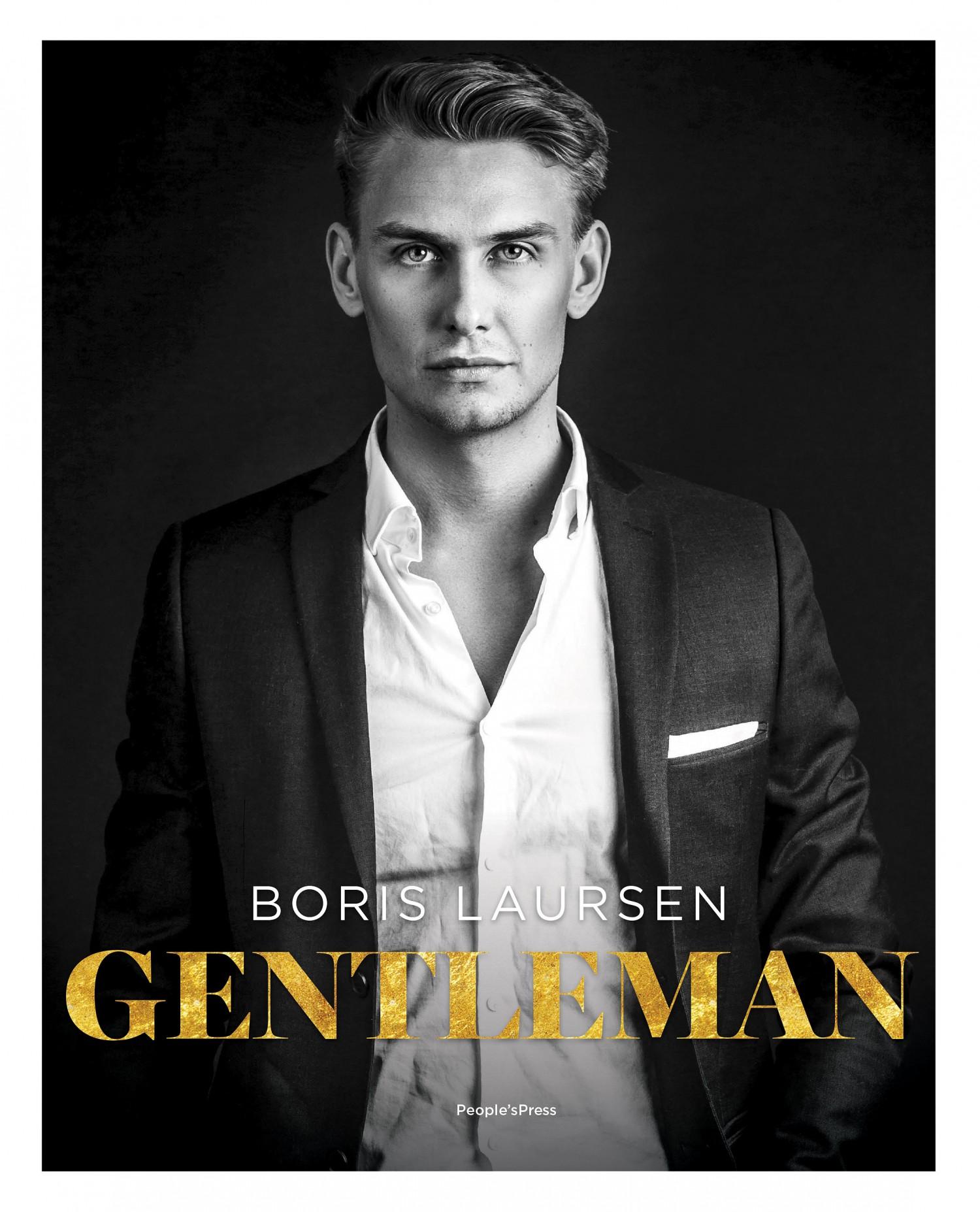 gentleman-2