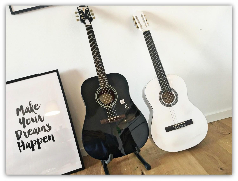 fie-laursen-guitar