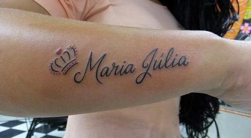 tryllecreme til tattoo