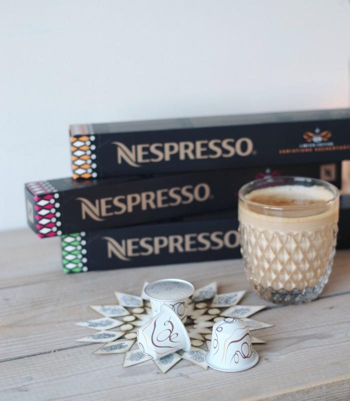 nespresso-kapsler
