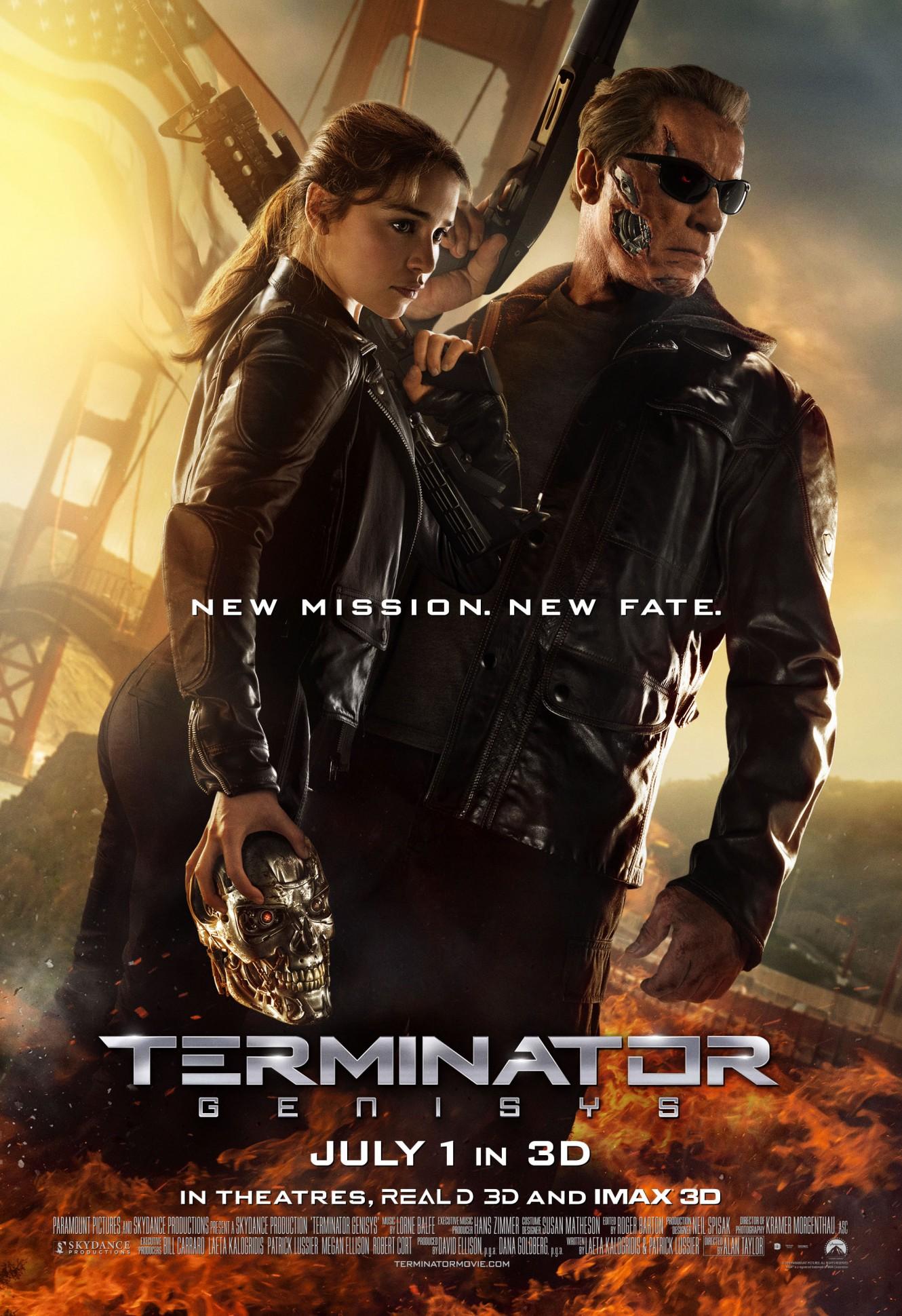 terminator-genesis-poster-arnold-1330x1940