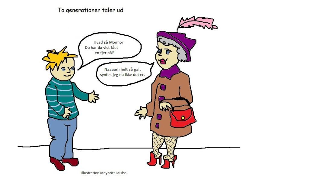 to-generationer-taler-ud-nu-med-fjer-på-1024x607