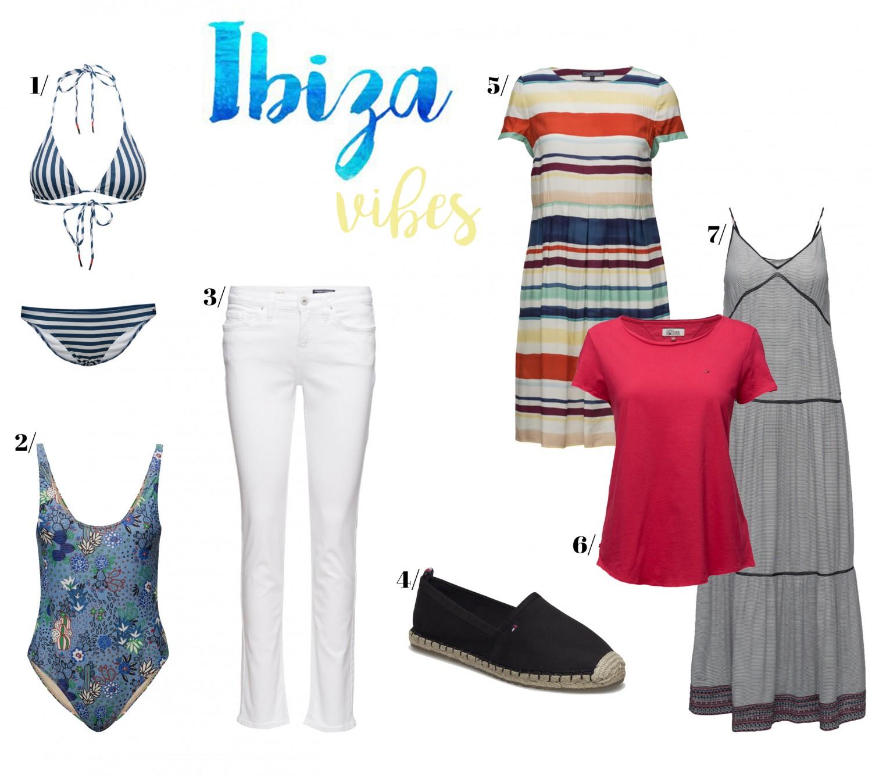 ibiza_vibes