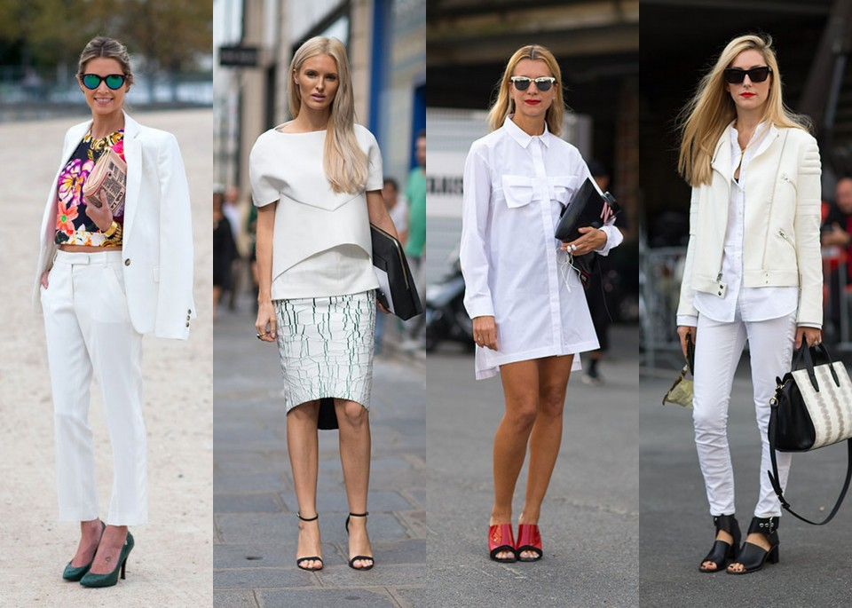 Paris-Fashion-Week-Spring-2014-Street-Style03-960x685