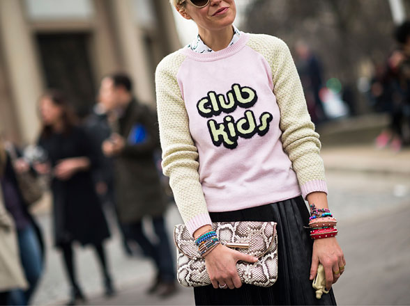 fass-pfw-fall-2013-street-style-day9-26-h