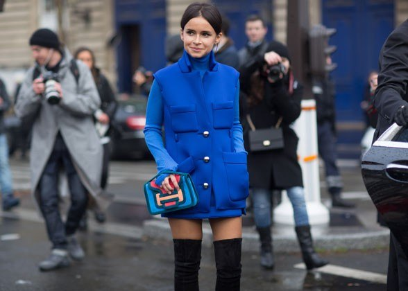 item0.rendition.slideshowVertical.pfw-ss-day-2-miroslava-duma