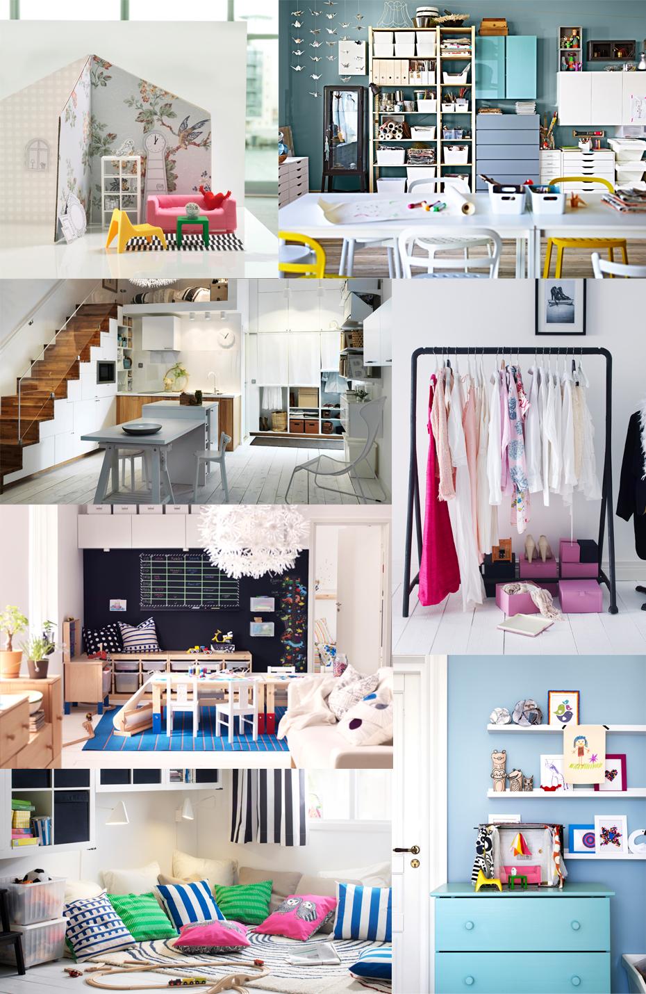 ikea katalog 2014 showroom. Black Bedroom Furniture Sets. Home Design Ideas