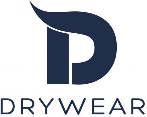 dryweardaaaarklogo