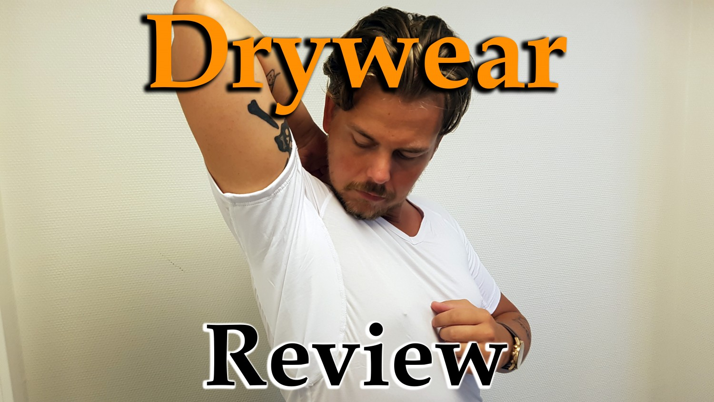 drywear_review