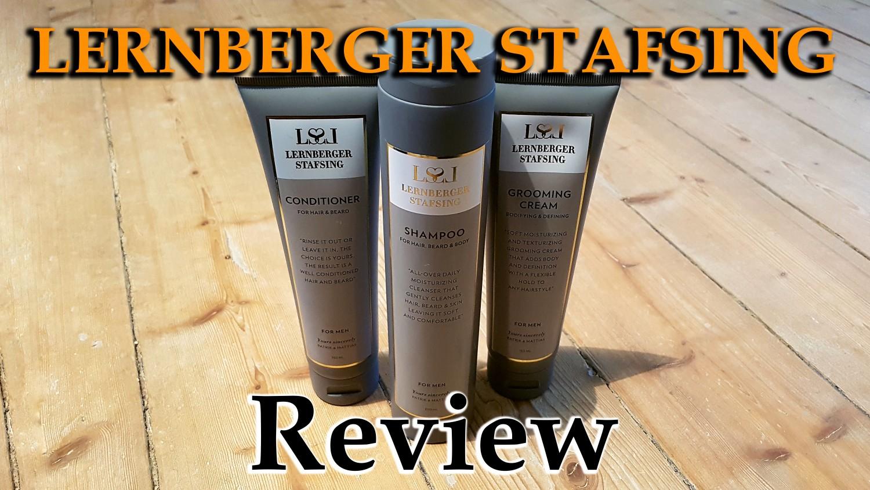 lernberger_stafsing