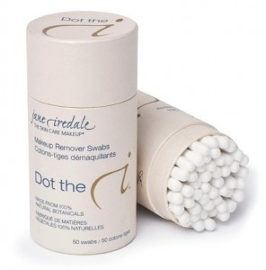 Jane Iredale Dot the i