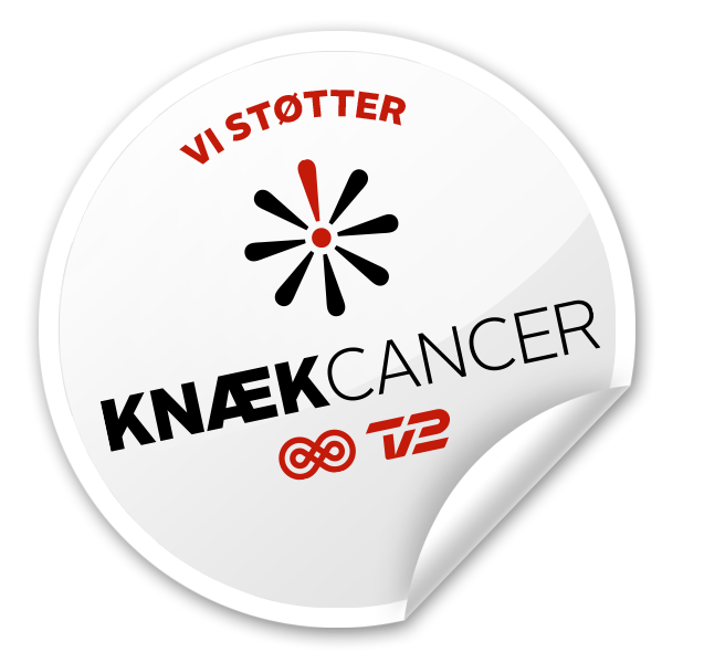 kc_badge_vi_stctter_2016_0_0