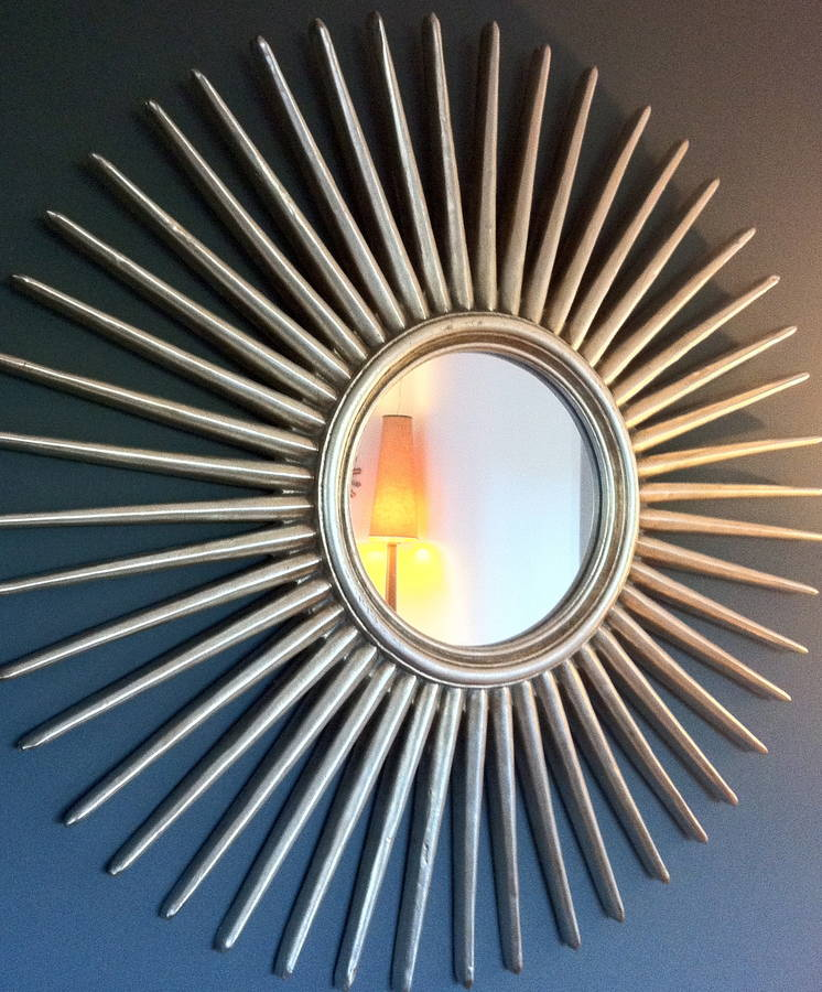 original_antique-silver-starburst-wall-mirror