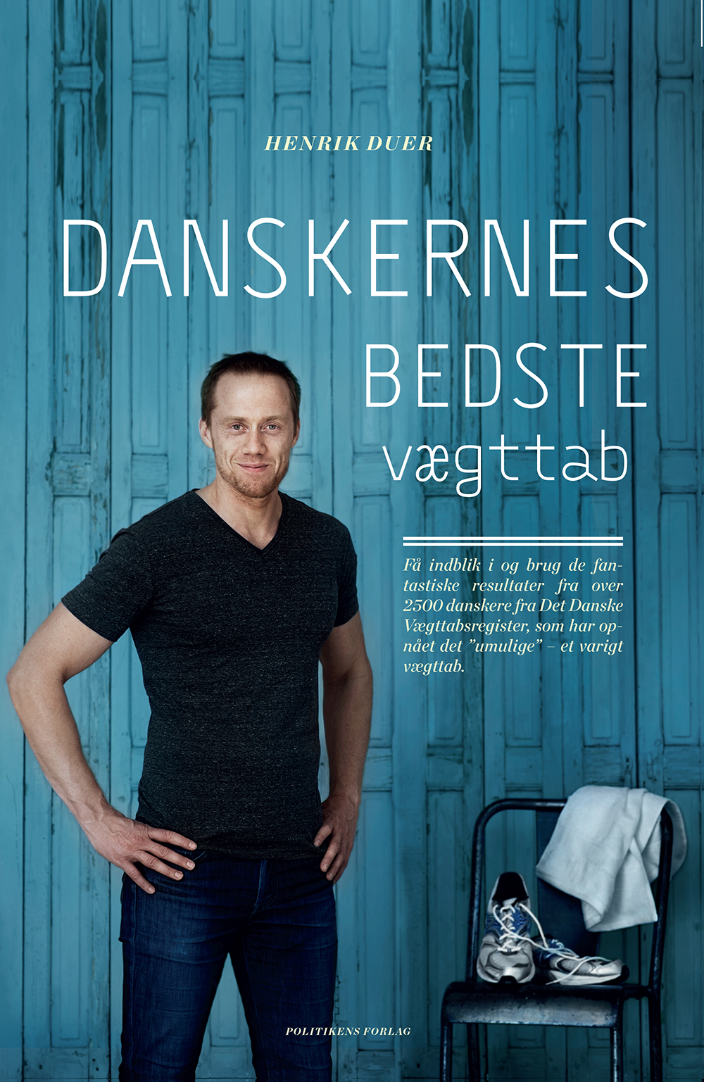 Danskernes_bedste_Vaegttab_Omslag_pressen