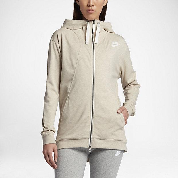 sportswear-gym-classic-hoodie