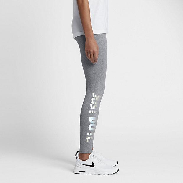 sportswear-just-do-it-leggings