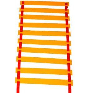 agility-ladder-5-meter_large_9b12c1a0-696d-49de-ac72-d792ea3fef6e_1024x1024