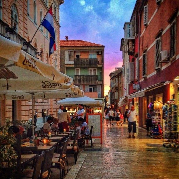 caf31bf328808a0616b26e2ee6214429-visit-croatia-croatia-travel