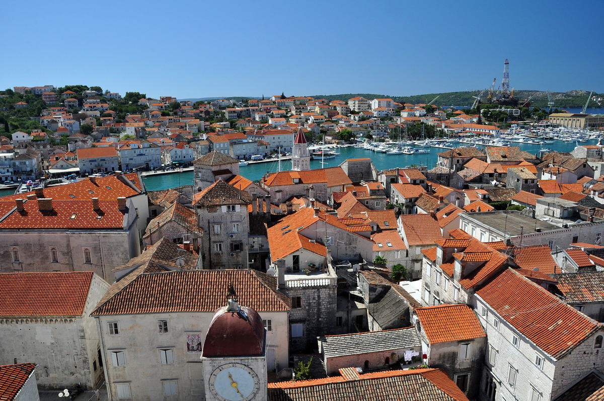 camp-rozac-trogir-unesco-100