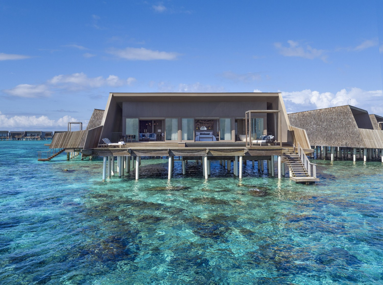 st-regis-maldives-by-wow-architects-4
