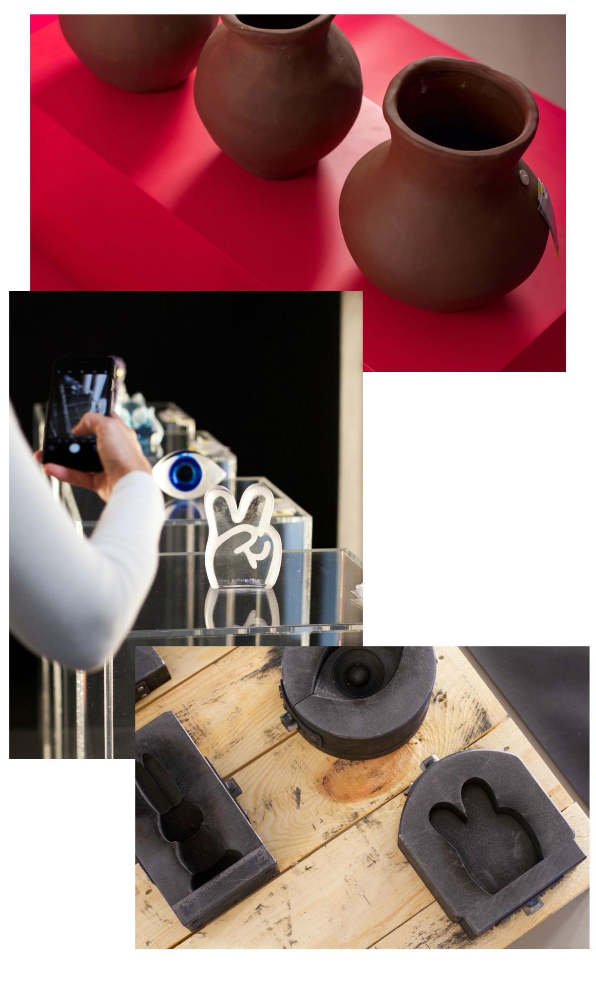 rockpaperdresses, cathrine widunok wichmand, IKEA Democratic Design Days 2017