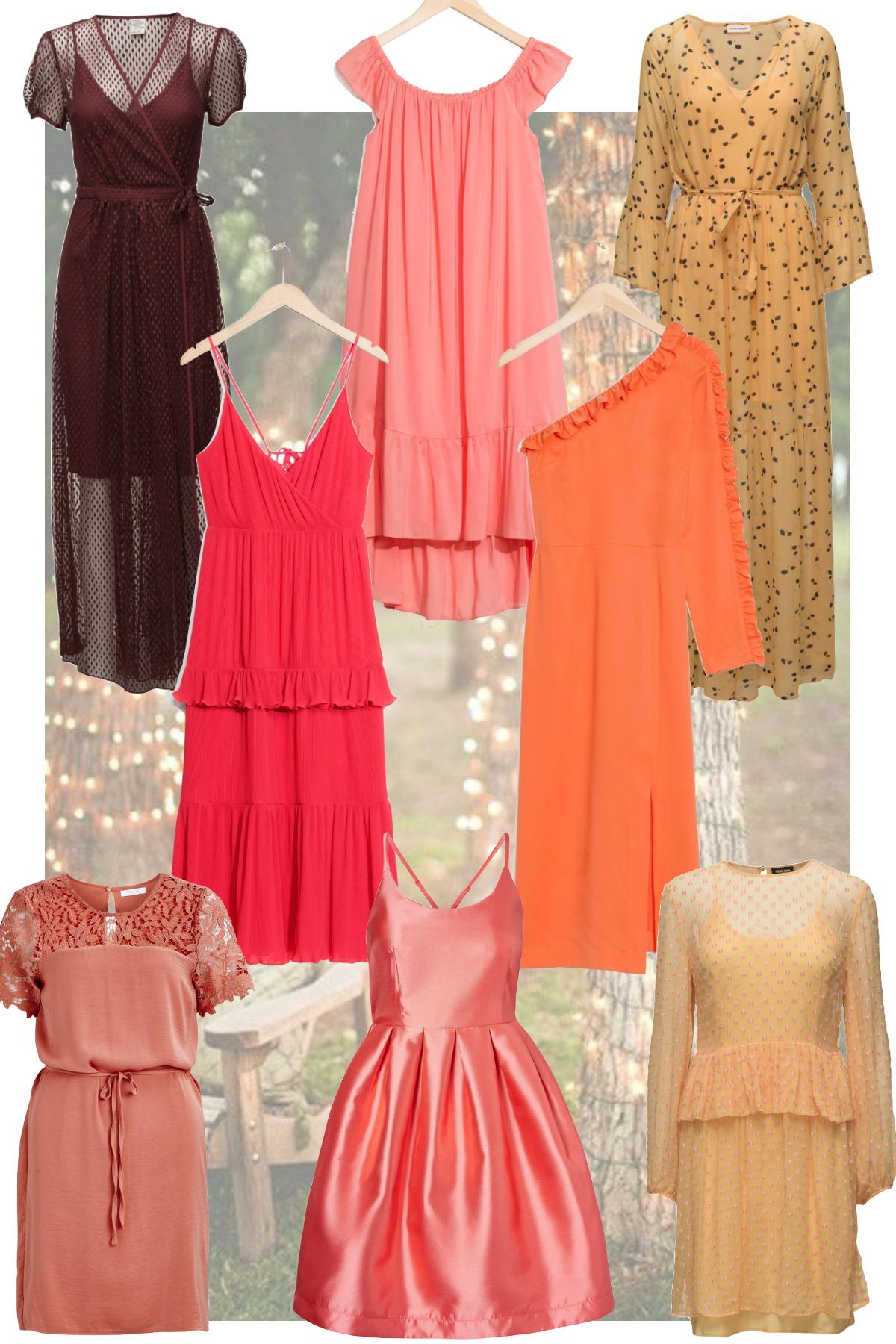 braendte-kjoler
