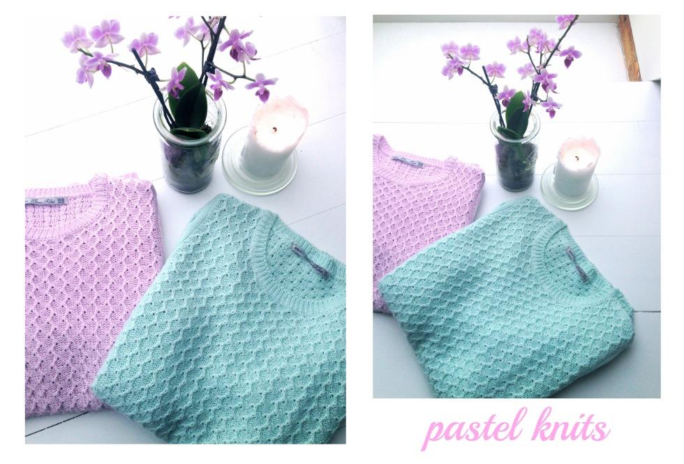 pastel knits.jpg