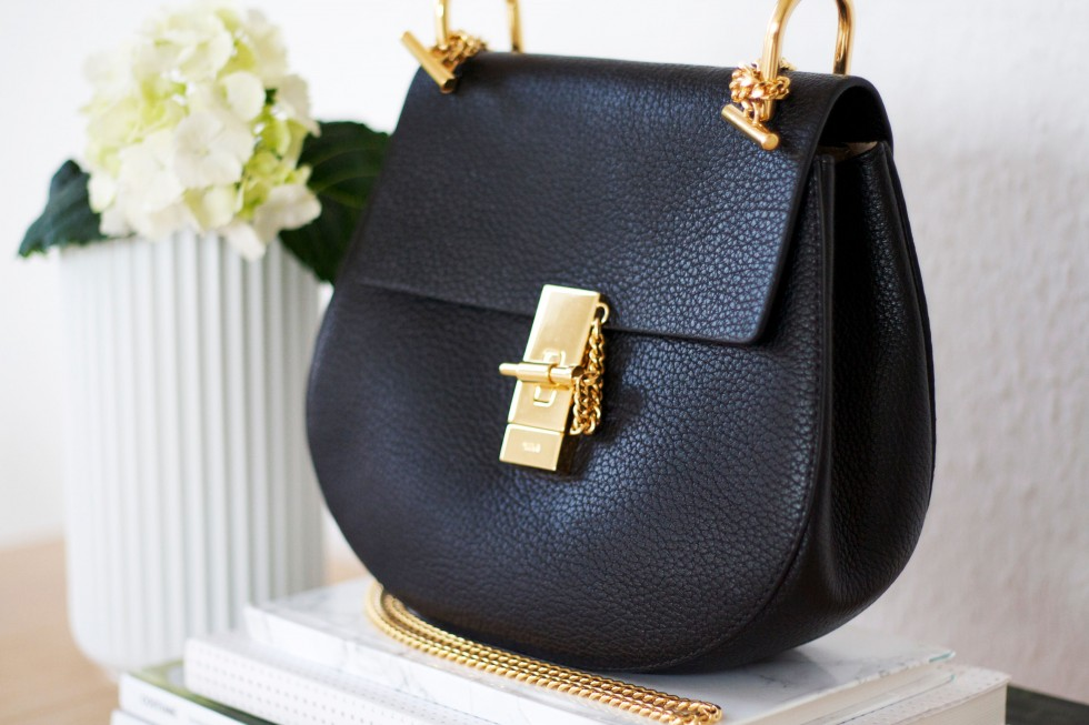 black-drew-chloé-bag