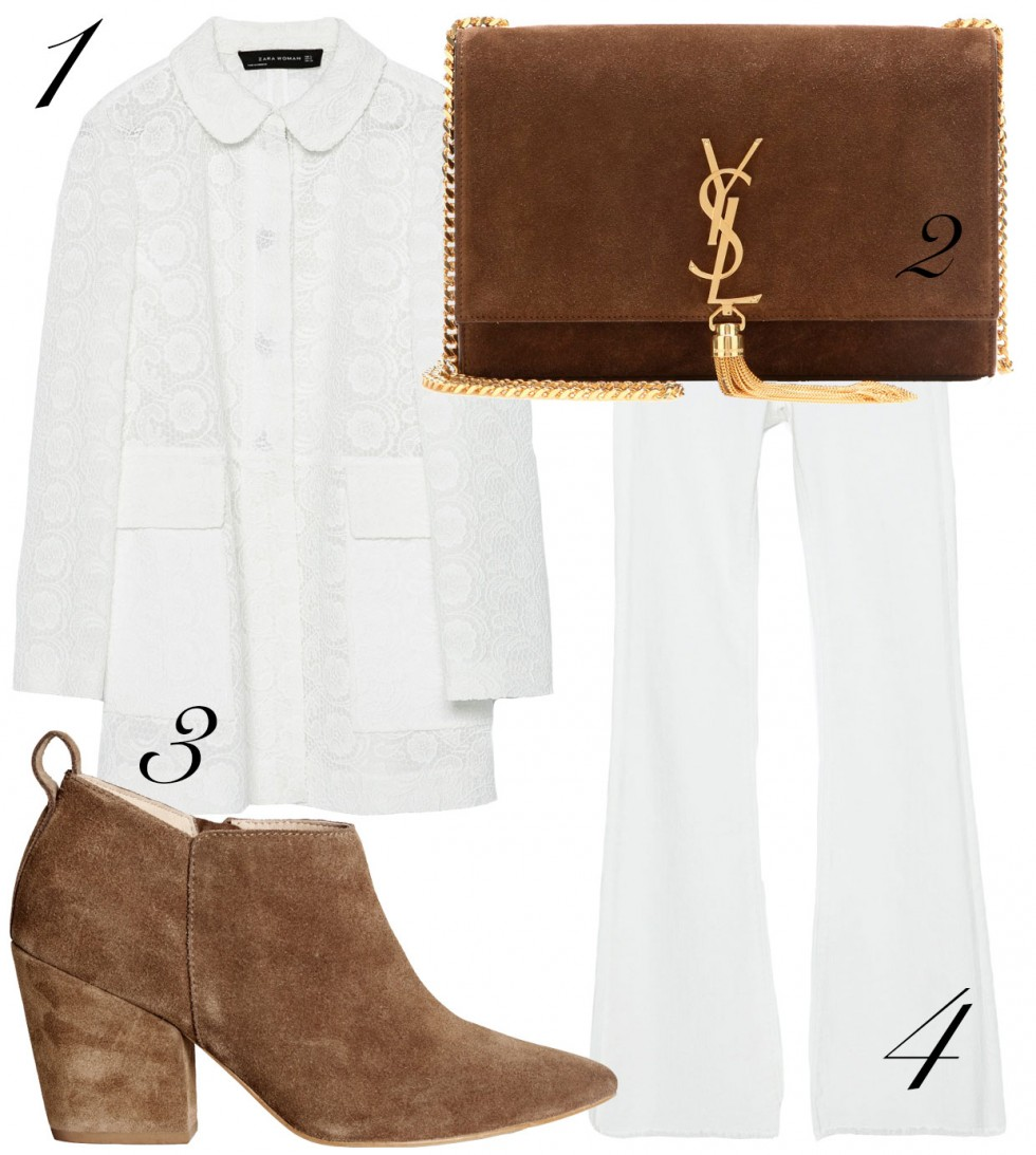 flare-jeans-white-suede