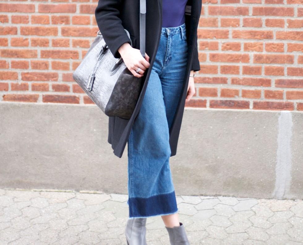 leo-wulff-bag-fashion-outfit