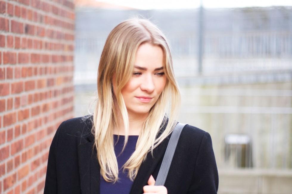 portrait-fashion-blogger