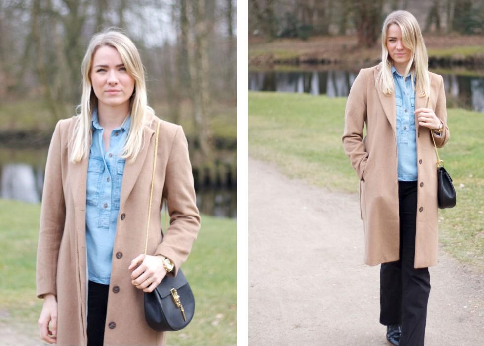 camel-coat-outfit-fashion-denim-chloé-drew