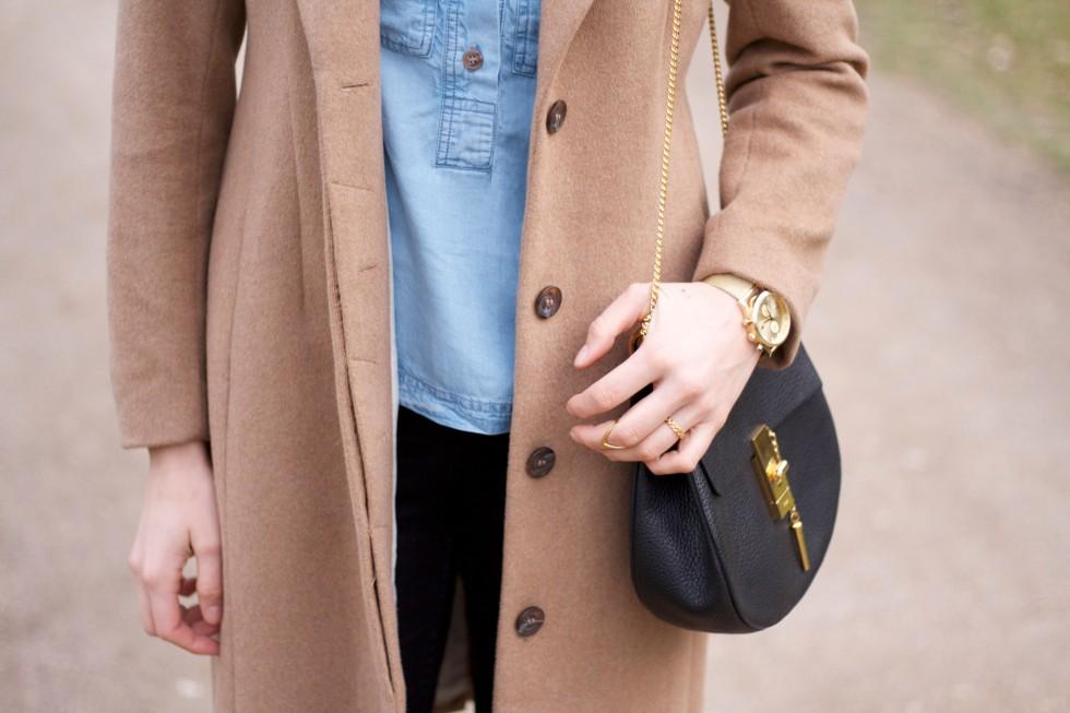 camel-coat-outfit-fashion-denim-jane-kønig-triwa