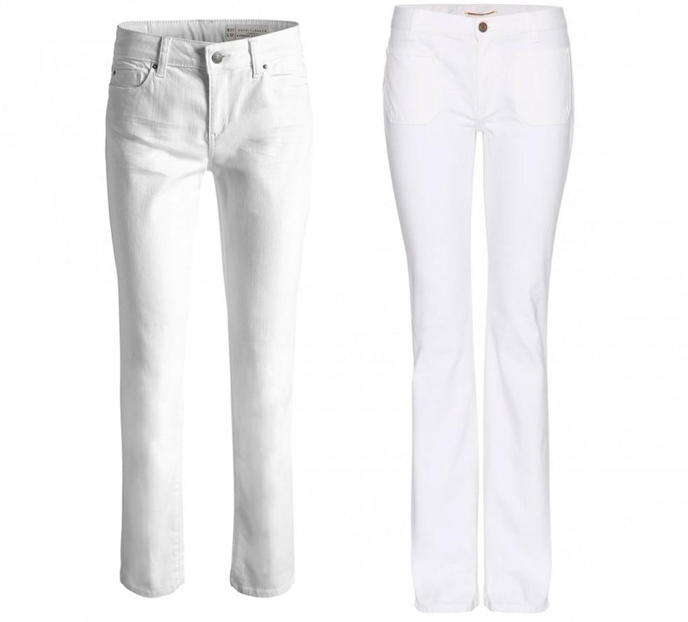 hviiide-jeans