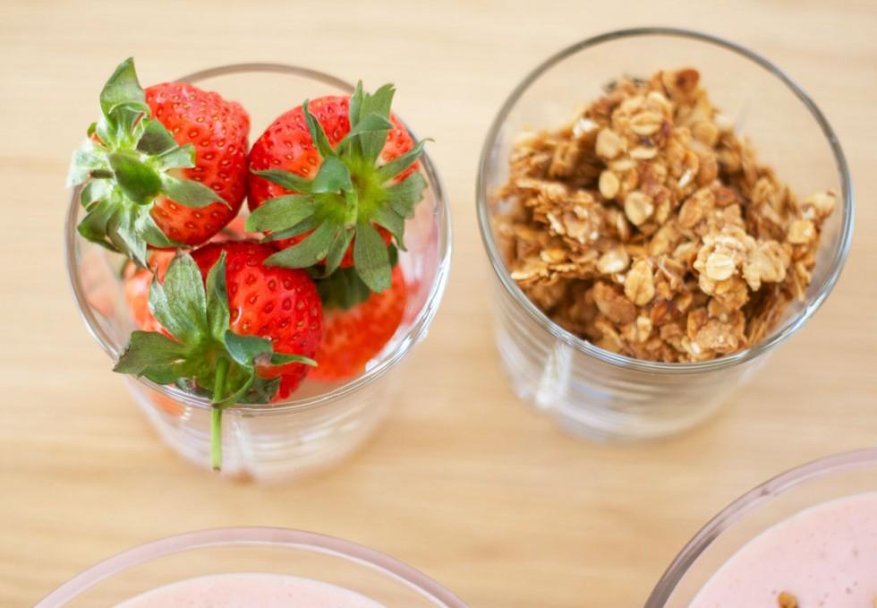 jordbær-mysli-koldskål-sund