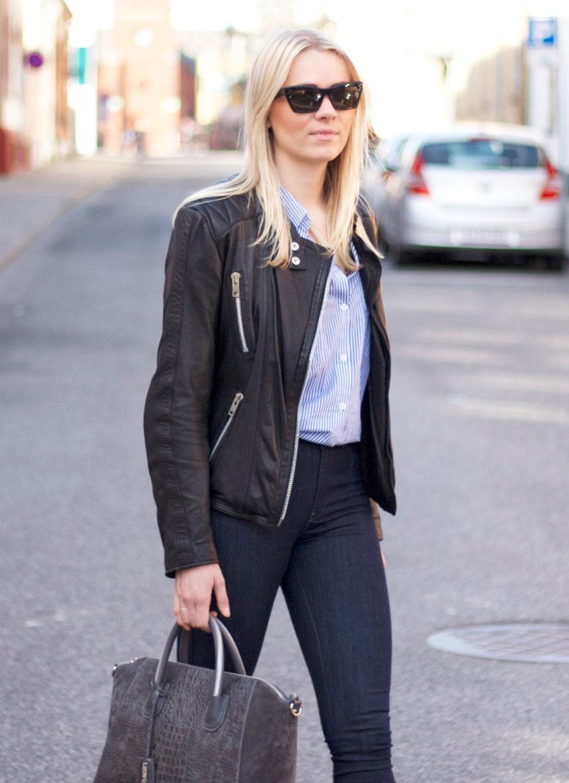 outfit-blogger-leo-wulff-taske